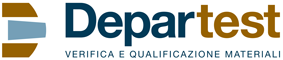 Departest srl Logo