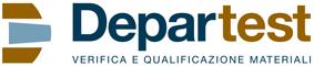 Departest srl Logo